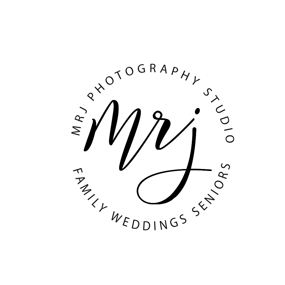 MRJ PHOTOGRAPHY